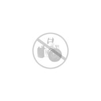 Extensiones Naturales Rizadas De 60cm De Largo De Cabello (Envio 175g)